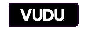 Watch Bali Beats of Paradise on Vudu