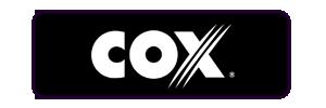 watch Bali Beats of Paradise on Cox