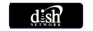 watch Bali Beats of Paradise on Dish Network