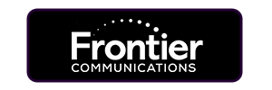 watch Bali Beats of Paradise on Frontier Communications